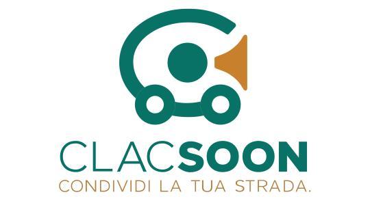 logo Clacsoon