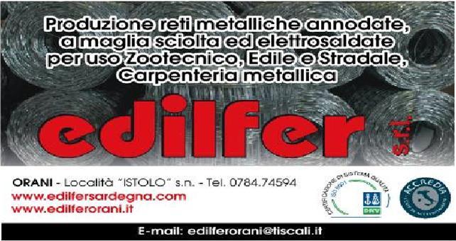 logo Edilfer