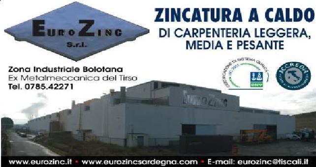 logo Eurozinc