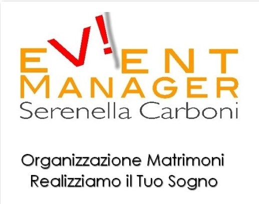 logo Event Manager