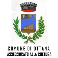 Comune di Ottana - Assessorato alla Cultura