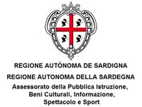 Regione Sardegna A.P.I.