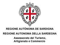 Regione Sardegna A.T.