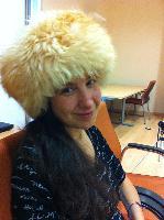 foto Letizia Marras