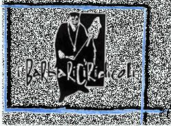 logo Barbariciridicoli